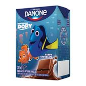 danone_kids_uht_200ml_10129600101_chocolate