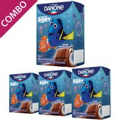 danone_kids_uht_200ml_10129610101_chocolate
