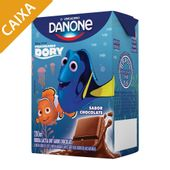 danone_kids_uht_200ml_10129620101_chocolate