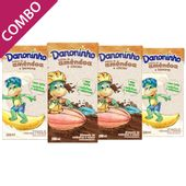 danoninho_leite_amendoas_uht_200ml_1001001253901_amendoa_cacau_banana