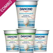 danone_natural_160g_1001011003901_integral_desnatado